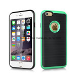 iPhone 6 Mobile Cover를 위한 전화 Accessory Best Selling Durable TPU Phone Case