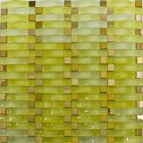 Produttore caldo delle mattonelle di mosaico della superficie di placcatura di vendita e di cristallo