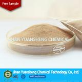Sulphonate concreto do Naphthalene do sódio das adições