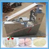 Máquina do envoltório do rolo de mola do Ravioli de Samosa do bolinho de massa