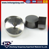 1.473mm Smooth Polycrystalline Diamond Die