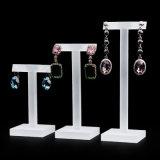 Yageli acrylique de haute qualité personnalisée en usine de bijoux de cas d'affichage