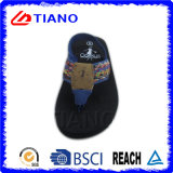 Сандалия детей ботинок высокого качества сбывания промотирования напольная (TNK35807)