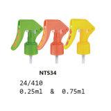 Pulverizador agricultural do preço atrativo da fonte da fábrica (NTS34)