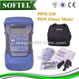 Venta caliente medidor de potencia óptica
