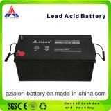 AGM de alta calidad de la batería de plomo ácido (12V200AH)