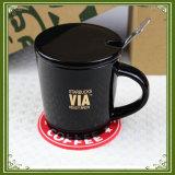 Foglio per l'impressione a caldo caldo di colore dell'argento e dell'oro per la tazza di ceramica