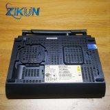 solución de red del Ontario FTTH de 4ge+WiFi+CATV+USB (F668) Gpon ONU