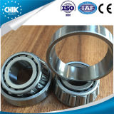 Auto Spare Parts off Hot Sale Clouded Tapered Roller Bearings 32020