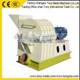 CE prix d'usine Direct concasseur polyvalent (TFQ65-75)