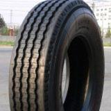 Погрузчик шины (315/80R 22,5)