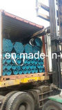 Tubo senza giunte di alta qualità api 5L ASTM A199-T11/tubo senza giunte
