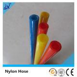 Tuyau en nylon / tuyau en plastique / tuyau d'huile