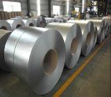 L'IMMERSION Q235 chaude a galvanisé la bobine en acier/la bobine/bande en acier galvanisées par construction