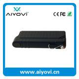 Dispositivo de inicialização portátil portátil de carro de energia móvel