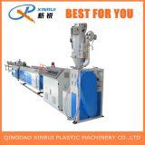 Extrudeuse Machine de PVC WPC Production de profil