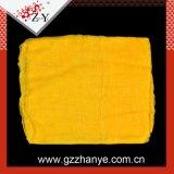 Caliente-venta de tela de algodón para la industria del automóvil Tack