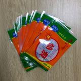 Промышленная упаковка вакуума продовольствия мешок