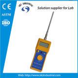 Moisture portatile Meter per Powder/Food