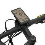 [إ] دراجة سعر رخيصة مع [نوك] عرض [مولت-فونكأيشنل]