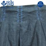 Повелительницы способа выполненные на заказ юбка