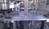 Drilling пробки & машина запечатывания &Capping (привинчивая) (B. ZFG-II)