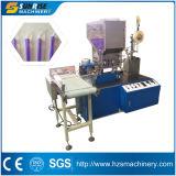 Máquina de embalaje de paja de cuchara individual