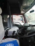 380HP 엔진을%s 가진 Jiefang J5 트럭 FAW Rhd 6*4 트랙터 트럭