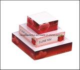 中国の昇進のための普及したメモの立方体のピラミッド