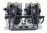 De Compressor van de Lage Druk van het Merk van Kaisheng met Ce