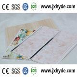 Panneau en PVC à emboutissage chaud pour panneau de décoration de plafond et mur 5/6/7 / 8mm Epaisseur, ISO9001