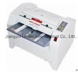 Machine de reliure de livres électriques A3 HD-Zy2