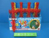 Stuk speelgoed van de Stok van de Bel van de Gift van de bevordering het Promotie (1051113)