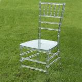 Limpar Chiavari cadeira (ZJY01)
