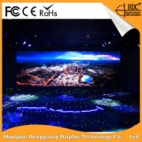 P1.9 HDC a todo color para interiores Panel de pantalla LED