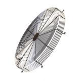 モーターファンのための金属によって溶接されるワイヤーファン監視