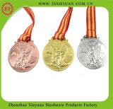 Pechino 2008 mette in mostra il fornitore della Cina della medaglia