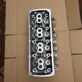 Cabeça de cilindro 53021616ba do coletor 5.7L Hemi do RAM do rodeio (deixado) V8