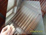高品質の額縁の写真フレームのためのシートかフロートガラス