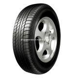 Doppelstern-Personenkraftwagen-Reifen, PCR-Reifen, 175/70r13, 205/65r15