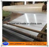 Катушка цвета покрытия пленки PVC стальная
