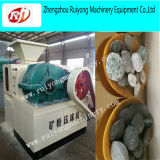 Machine de formage de poudre de charbon de haute pression / Machine de presse à bille de charbon de bois