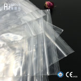 Медицинский распределяя мешок габарита Ht-0552