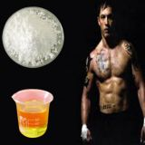 Raw poudre Nandrolone Phenylpropionate Fournisseur