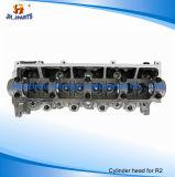 Mazda R2 F2/Wl/Wlt/RF를 위한 자동 예비 품목 실린더 해드