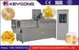 La alta calidad sacada de la máquina de la proteína de la haba de soja sacó máquina de la proteína de la haba de soja
