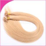 La máxima calidad Remy Pre-Bonded Cabello extensiones de cabello humano.