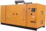 Deutzのディーゼル発電機セット(ETD475)