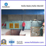 Maquinaria de empacotamento de cartão com correia transportadora (HFA13-20)