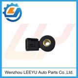 Sensor da batida para Chevy 2009-2011 Gmc Pontiac Buick 12605738